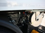 Уличные подметально-уборочные машины Dulevo 7500